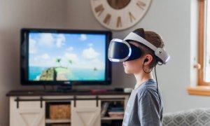 Viitorul școlilor oferit de un startup românesc: cursurile cu realitate virtuală