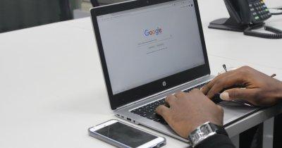 Când publicitatea este înșelătoare: miliarde de reclame eliminate de Google