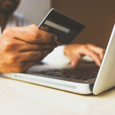 Raport 2Checkout: Impactul COVID-19 asupra vânzărilor online