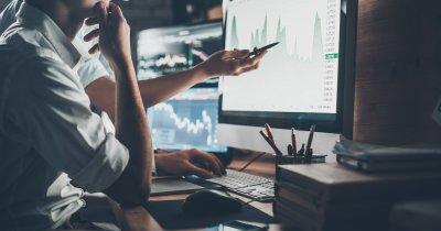 Optimized: Dacă ai avea 100 de euro, cum să-i investești în marketing?
