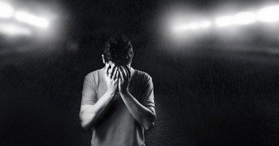 Sfaturi pentru antreprenori: Cum gestionezi emoțiile ca să iei decizii corecte