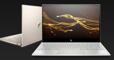 HP aduce pe piață echipamente dedicate creatorilor de conținut