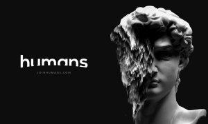 Humans, un startup românesc de deep-tech, a atras 330.000 de euro
