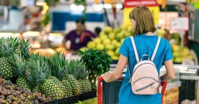 Coronavirus | Cum se schimbă consumatorii în perioada aceasta?