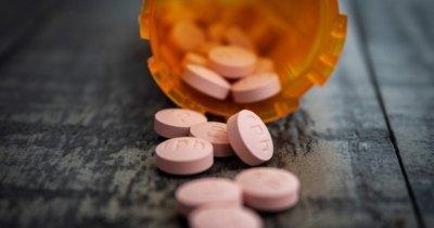 Aplicația care-ți spune în ce farmacie găsești medicamentele pe care le vrei