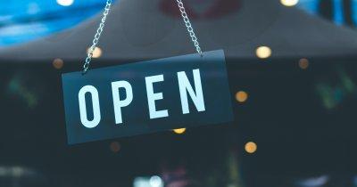 Bookingham e startup-ul românesc de rezervări și promovarea afacerilor locale