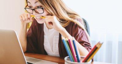 Studiu Bittnet: munca de la distanță nu va mai fi un beneficiu extrasalarial