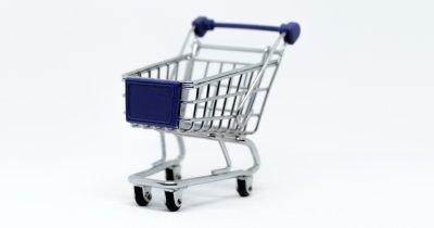 Coronavirus | Numărul de magazine online a explodat în luna aprilie