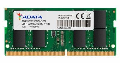 ADATA lansează module DDR4 cu frecvență de 3200Mhz, compatibile cu AMD