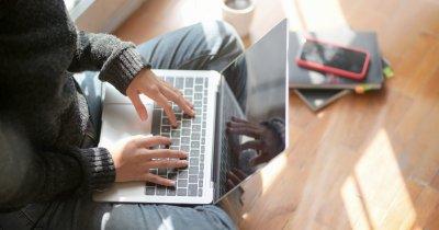 Părerea oamenilor despre magazinele online: ce probleme au apărut în pandemie