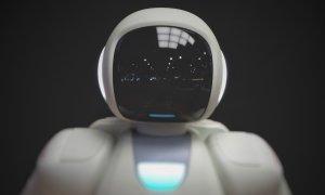 SecurifAI: startup-ul românesc care utilizează AI-ul în folosul comunității