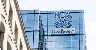 Coronavirus | Unilever, peste 630.000 de euro pentru persoanele afectate