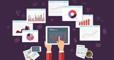 Marketing inteligent în perioada COVID-19: Cum să-ți ții clienții aproape