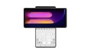 """LG vrea să lanseze un smartphone în formă de """"T"""""""