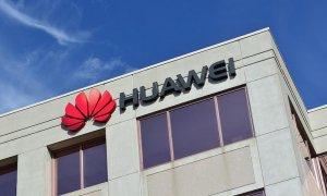 Huawei va proiecta cipuri pentru smartphone și automobile în comun cu STMicro