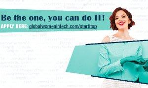 Programul de mentorat și scalare pentru femeile antreprenor din România
