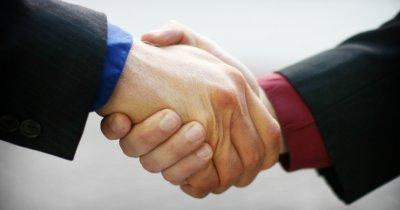 Allied Telesis și ALSO extind parteneriatul în Europa