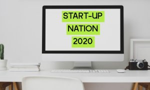 Start-Up Nation, microindustrializare, programul de comerț: când vor fi reluate