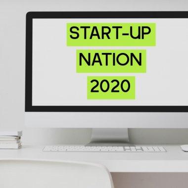 Start-Up Nation, microindustrializare, programul de comerț: când vor fi reluate