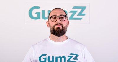 Motorul de căutare pentru stomatologie, Gumzzz, investiție de 100.000 de euro