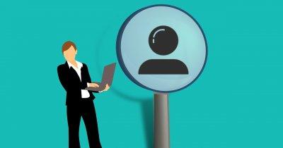 Joburi în IT: cum s-a adaptat recrutarea la condițiile pandemiei de COVID-19