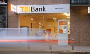 Stomatologie în rate: TBI Bank și Clinicile Dr. Leahu lansează un pachet dedicat