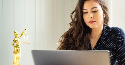 Avoteca, platforma online cu servicii juridice