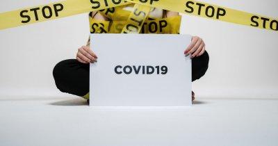 4 trenduri în afaceri influențate de Coronavirus