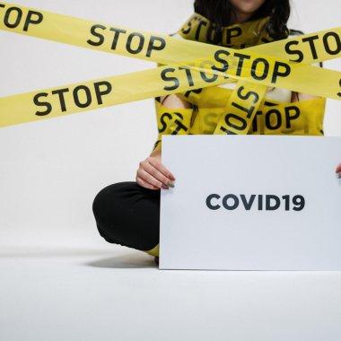 HARMAN România donează 15.000 de euro pentru lupta împotriva COVID-19