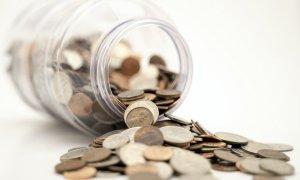 Coronavirus | BCR acordă finanțări pentru ONG-uri cu dobândă zero în 2020