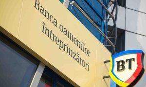 Pandemia a accelerat digitalul: trenduri din banking care vor rămâne după Covid