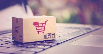 SimpleShop, modulul creat la Cluj care transformă site-ul într-unul de ecommerce