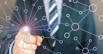 Cum va arăta următoarea generație de rețele fixe și care sunt trendurile 5G
