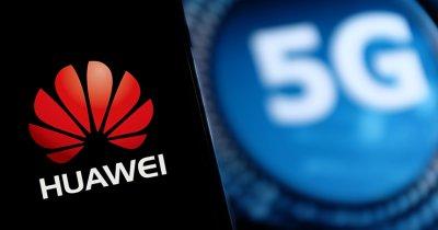 Huawei: E nevoie de standarde de securitate globale, mai multă transparență