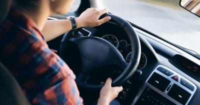 Uber permite companiilor din România să plătească drumul angajaților spre birou