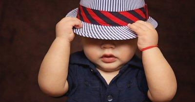 Coronavirus | Vânzările de haine pentru copii au crescut în perioada pandemiei