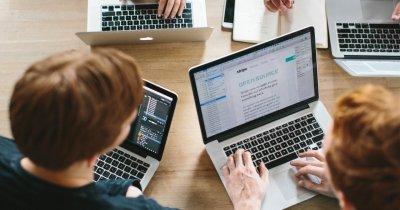 Platforma de plăți Stripe se lansează oficial în România. Ce pot face afacerile