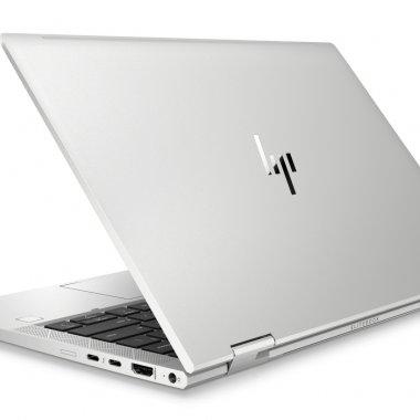 HP lansează noi PC-uri, laptop-uri, stații grafice și monitoare
