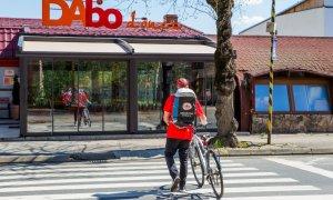 Franciza DAbo lansează DAbo Grill, o nouă rețea de restaurante
