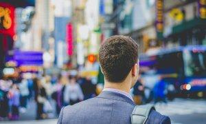 Studiu HappyRecruiter.com: noii absolvenținu vor să lanseze startup-uri
