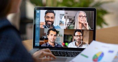 Pontajul electronic, o soluție pentru administrarea de la distanță a afacerii