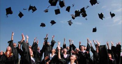 Innotech Student, program de granturi de până la 100.000 de EUR pentru studenți