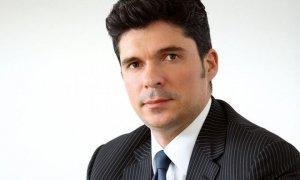 Siscale, startup-ul româno-american ce pune datele înaintea instinctului