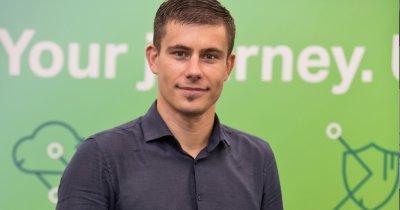 Bittnet, prima companie IT care se listează pe Piața Reglementată BVB