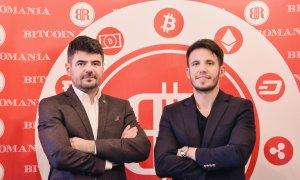 Bitcoin România: Cât ar câștiga băncile dacă ar tranzacționa criptomonedă