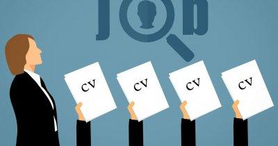BestJobs: Record de candidați în luna mai și 50% mai multe aplicări la joburi