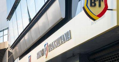 Banca Transilvania lansează NEOcont pentru antreprenori
