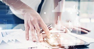 Companiile viitorului: soluțiile de afaceri din 2030, tendințe și oportunități