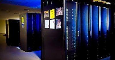 Școală de vară internațională în domeniul high performance computing (HPC)