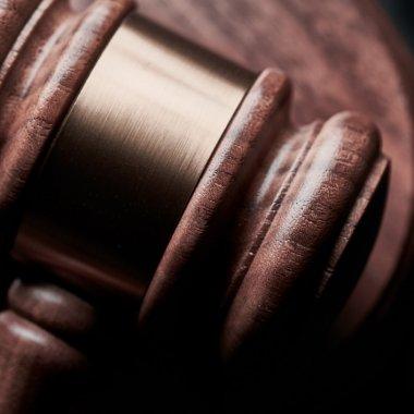 UiPath automatizează o platformă ce va ajuta Curțile de Arbitraj